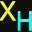 沖縄のLSDdesign リノベーションbefore